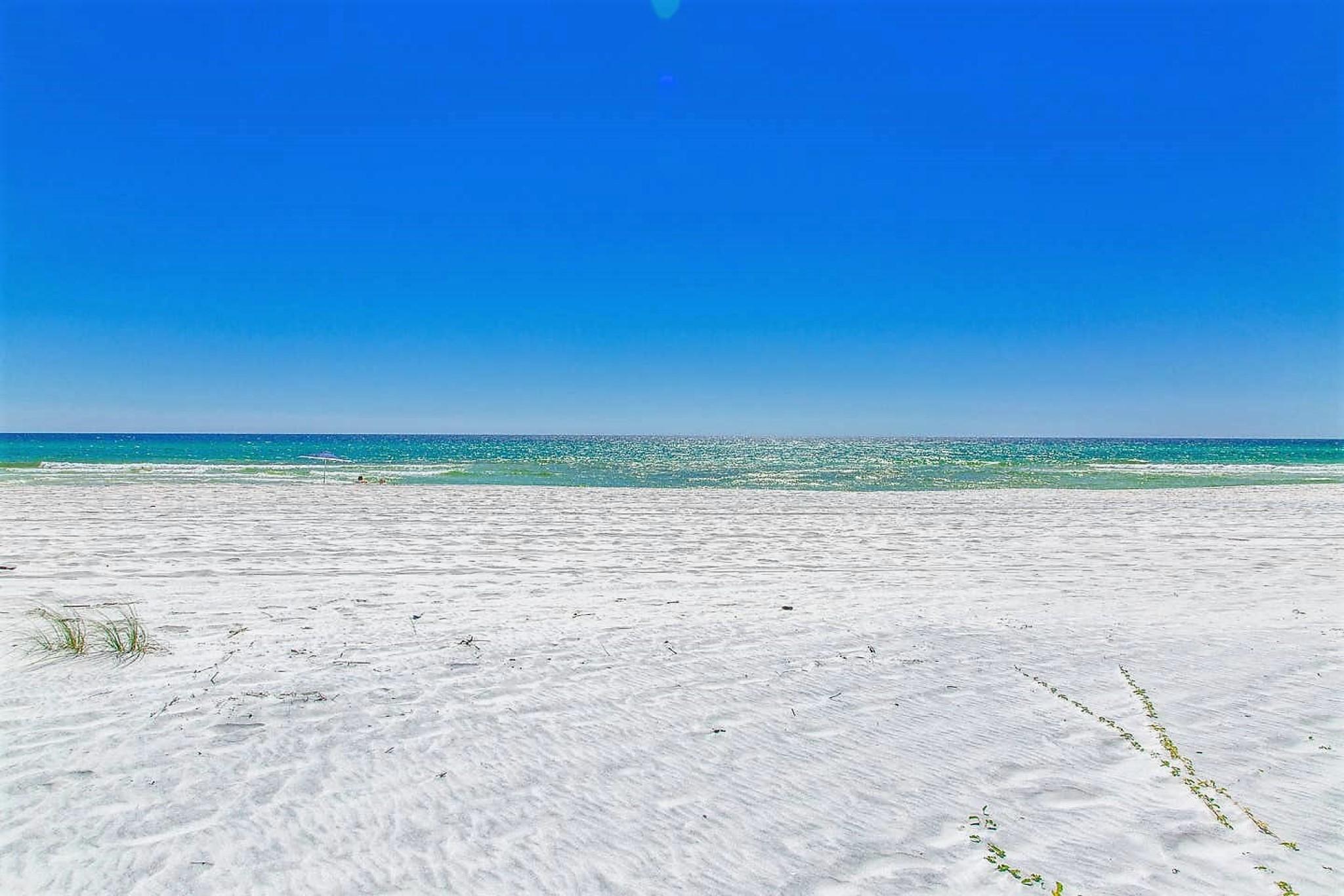 44 beach